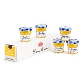Oranjebloesem Honing